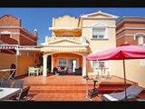230 000 €  Gagner en soleil Espagne : Nouvelle villa / Résidence secondaire : Tournée des plages pour les Vacances d'été