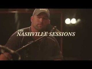 Charlie Farley - Concrete Dreams (feat. Cody Davis) #YoutubeNashville