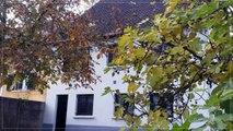 A vendre - Maison/villa - Champigny sur Marne (94500) - 10 pièces - 195m²