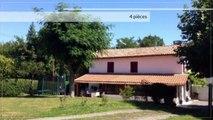 A vendre - Maison/villa - Mouguerre (64990) - 4 pièces - 145m²