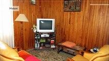 A vendre - Maison - QUESSOY (22120) - 3 pièces - 84m²