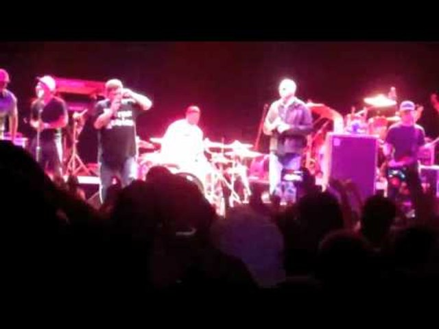 """Rehab """"Bartender Song"""" Live w/ Corey Smith"""