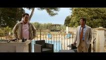 Repas de famille (2014) WEB-DL XviD AC3 French (720p_30fps_H264-192kbit_AAC)