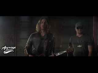 Lenny Cooper - Redneck Country Song (feat. Bucky Covington) - Official Video