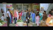Kiran Rathod Full Hindi Dubbed Movie _ Angaar Latest Hindi Dubbed Movies _ Indian Action Films , Cinema Movies Tv FullHd