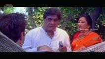 Jyothika Latest Hindi Dubbed Movie _ Chota Johny Hindi Action Movies _ New Hindi Dubbed Movies , Cinema Movies Tv FullHd