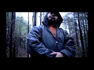 J Rosevelt - (Episode 2) - Country Rap - I'm Gone/Good Sh*t - Southern Fried Style