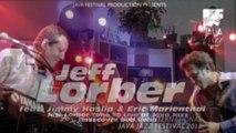 Jeff Lorber Tune 88 Live at Java Jazz HD720 m2 Basscover2 Bob Roha