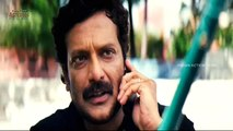 Nauheed Cyrusi (2017) Latest Hindi Dubbed Movie _ New Hindi Dubbed Movies _ Ada Hindi Dubbed Movie , Cinema Movies Tv Fu
