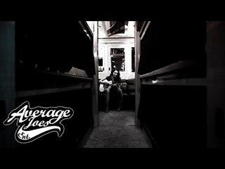 Sarah Ross - Lovin' This Beat (Lyric Video)