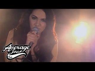 Sarah Ross - You're No Good (Official Music Video)