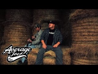 """The Lacs - """"Country Road"""" Official Music Video"""