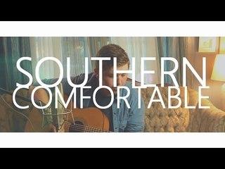 Devin Burris Original- Southern Comfortable