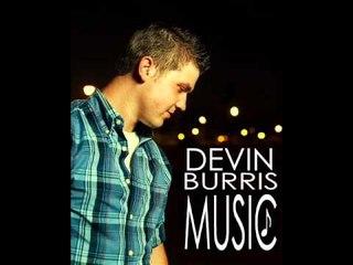 Devin Burris- kanye west heartless/grenade medley