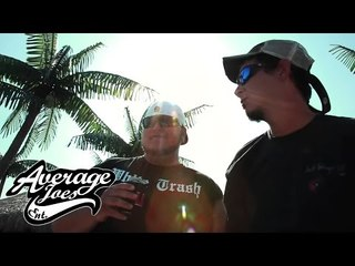 """The Lacs """"Country Boy's Paradise"""" Official Video"""
