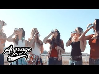 God Bless A Country Girl (Official Trailer) - The Lacs