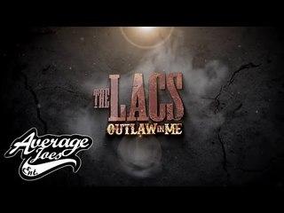 #OutlawInMe Coming May 26, 2015 #TheLacs