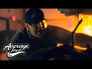 Smoke Stack (Official Trailer) - The Lacs