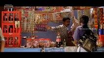 Sneha (2017) Latest Hindi Dubbed Movie _ Indian Action Movies _ Mr. Rangeela New Hindi Dubbed Movie , Cinema Movies Tv F