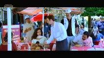 Soundarya Movie in Hindi Dubbed (NEW) _ Dum Man Of Power Film _ Latest Hindi Dubbed Movies , Cinema Movies Tv FullHd Act