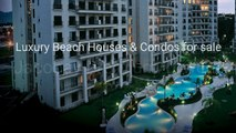 Luxury Beach Houses & Condos for sale | Condos for sale in Costa Rica | JACOBAY PREMIUM