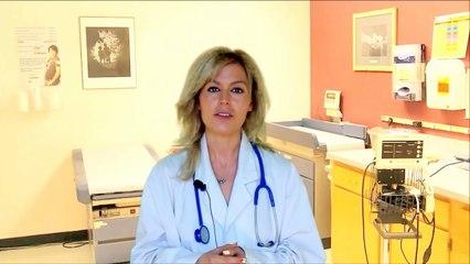 Sioux Falls Diabetes Remedies