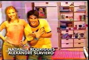 Malhação 2003 - Parte 12, tv 2017 & 2018