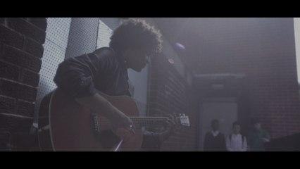 Joe Fox - What's The Word - Acoustic