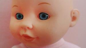 FBI: Beware The Internet Of Barbie