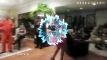 Persian Music Dance Video  - Top Iranian Dance Songs