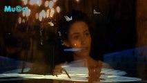 Sarah Brightman & Antonio Banderas - The Phantom Of The Opera (Best Ballads Forever HD) Mu©o