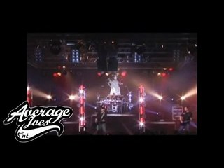 Homecoming Jam Promo Video