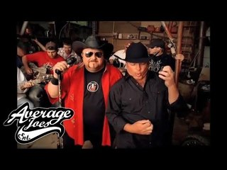 Colt Ford Promo Video
