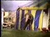 Vous aimez les éléphants??? pas dans les cirques alors