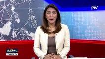 Pres. Duterte, muling binigyang-diin na huwag gamitin ang pondo ng bayan sa luho at personal na interes