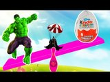Learning Colors With Batman Kids Superheroes Surprise Eggs Toys Surprise Egg Video For Children #3