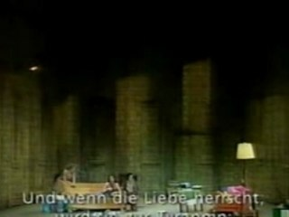 Haydn - Il Mondo della luna - Air de Flaminia