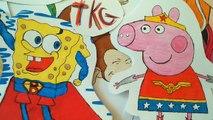 Os Simpsons Novo Desenho 2016 Bart Simpson de Skate Pelado Completo português