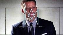 Best Motivational Speech 2016 Tony Robbins MOTIVATIONAL VIDEO [1 hour]