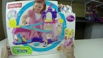 Beldad lindo muñecas flotador Reino poco en apertura princesa juguete agua agua