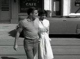 La quatrième dimension - The Twilight Zone (1959) - s02x07 -  Les prédictions