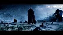 KENOBI: A Star Wars Story Teaser Trailer Ewan McGregor (Fan Made)