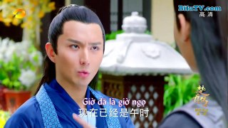 So Kieu Truyen Tap 49 Full HD