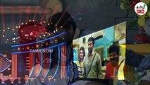 சுஜாவின் அசிங்கமான வேலை | Bigg Boss Tamil Today