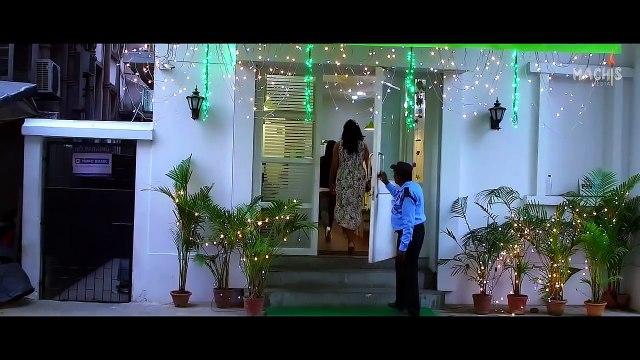 Kanamachi - Bengali Web Series - Episode 1- by Machis Media .......Must Watch