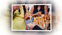 Finger Food Catering – A Great Option for Your Party - Bluecarrot