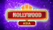Enrique Iglesias And Anna Kournikova Secretly Married? | Hollywood Asia