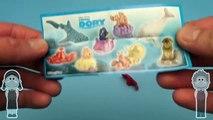 Et des sacs ours aveugle par par les couleurs tasses gommeux Apprendre imbrication tailles jouets Surprise ❤ disneycartoy