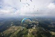 FAI: 15th Paragliding World Championship – Monte Avena (ITA) – Highlights