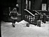 La quatrième dimension - The Twilight Zone (1959)  - s02x11 -  La nuit de Noël